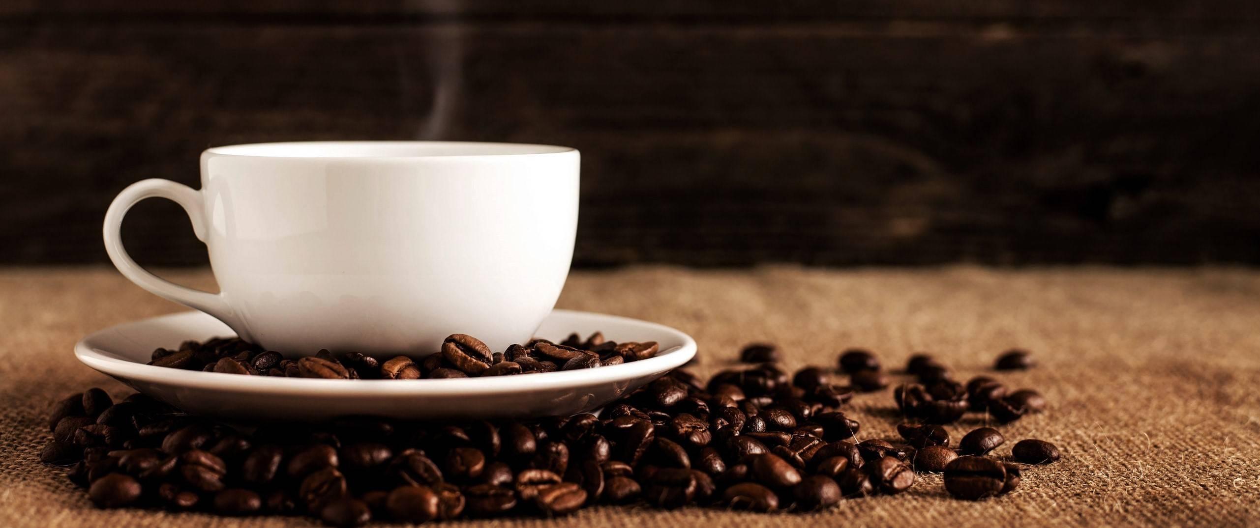 La CAFFEINA fa bene alla salute?