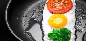 dietista - nutrizionista Sonia Marchini etichette